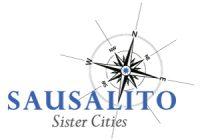 logo-sister300